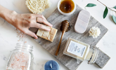 Wellbeing Products